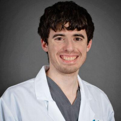 Dr. Michael Schacher